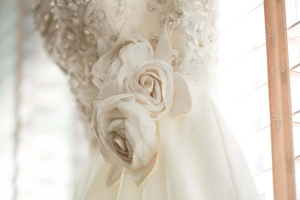 SomethingTurquoise_turquoise_vinyard_wedding_TamaraPizzeckPhotography_0003.jpg