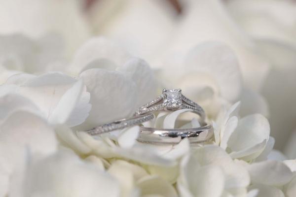 SomethingTurquoise_turquoise_vinyard_wedding_TamaraPizzeckPhotography_0006.jpg