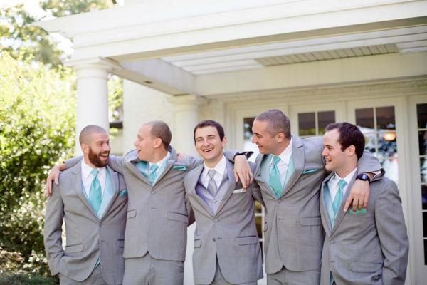 SomethingTurquoise_turquoise_vinyard_wedding_TamaraPizzeckPhotography_0010.jpg