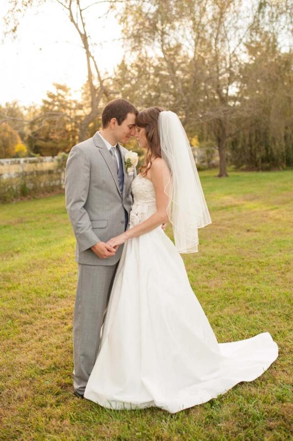 SomethingTurquoise_turquoise_vinyard_wedding_TamaraPizzeckPhotography_0023.jpg