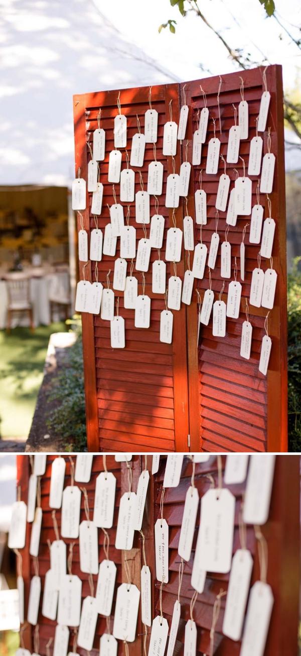 SomethingTurquoise_turquoise_vinyard_wedding_TamaraPizzeckPhotography_0026.jpg