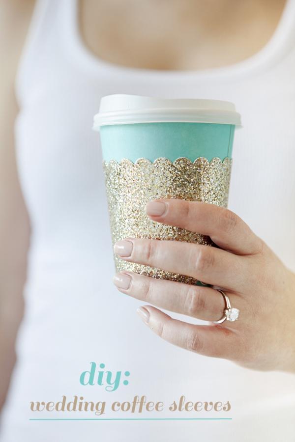 SomethingTurquoise-DIY-how-to-make-wedding-coffee-sleeves_0001.jpg