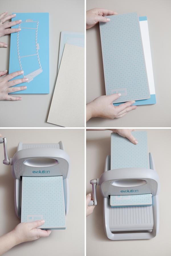 SomethingTurquoise-DIY-how-to-make-wedding-coffee-sleeves_0003.jpg