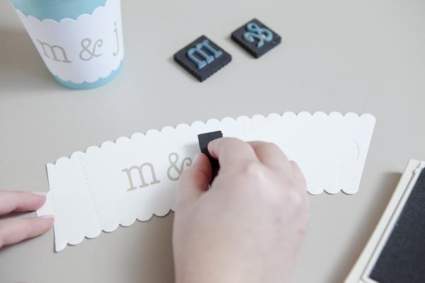 SomethingTurquoise-DIY-how-to-make-wedding-coffee-sleeves_0005.jpg