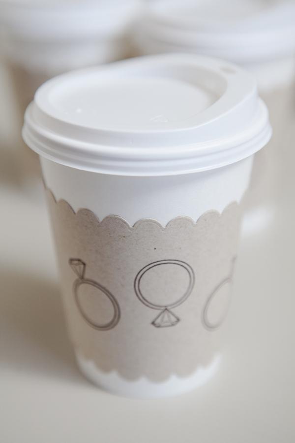 SomethingTurquoise-DIY-how-to-make-wedding-coffee-sleeves_0008.jpg