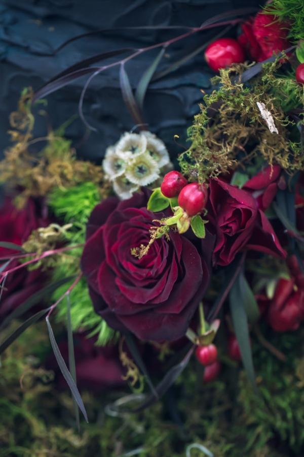 SomethingTurquoise-Red-Riding-Hood-Noir-Nerinna-Studios_0023.jpg