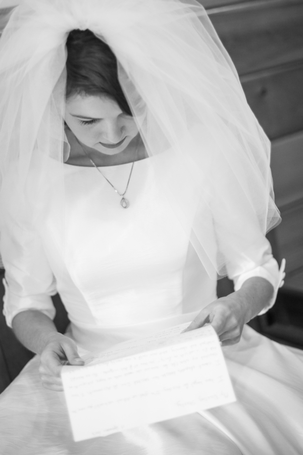 SomethingTurquoise_DIY_Wedding_Star_Noir_Studio_0005.jpg