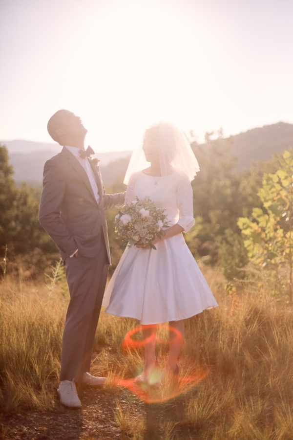 SomethingTurquoise_DIY_Wedding_Star_Noir_Studio_0030.jpg