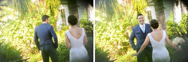 SomethingTurquoise_DIY_wedding_Misty_Miotto_Photography_0038