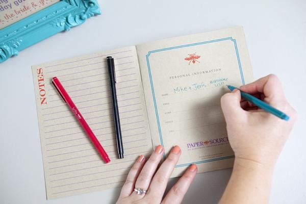SomethingTurquoise_DIY_wedding_birthday_calendar_guest_book_0004.jpg