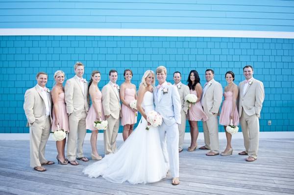 SomethingTurquoise_Jen_Harvey_Photography_beach_wedding_0018.jpg