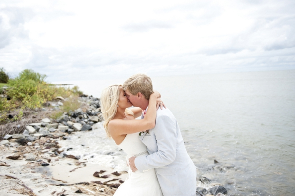 SomethingTurquoise_Jen_Harvey_Photography_beach_wedding_0024.jpg