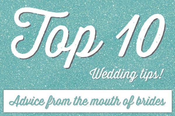 ST_Top_10_List_Best_Wedding_Advice