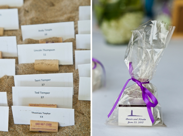 SomethingTurquoise_DIY_beach_wedding_Kristen_Nicole_Photography_0027.jpg