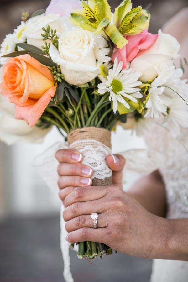 SomethingTurquoise_DIY_vineyard_wedding_Evan_Chung_Photography_0011.jpg