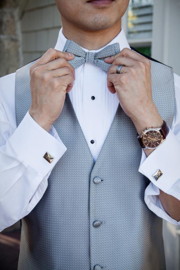 SomethingTurquoise_DIY_vineyard_wedding_Evan_Chung_Photography_0013.jpg