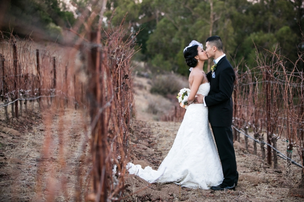 SomethingTurquoise_DIY_vineyard_wedding_Evan_Chung_Photography_0029.jpg