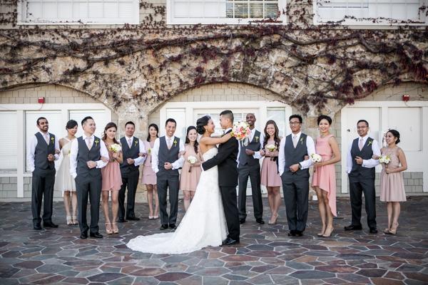 SomethingTurquoise_DIY_vineyard_wedding_Evan_Chung_Photography_0032.jpg
