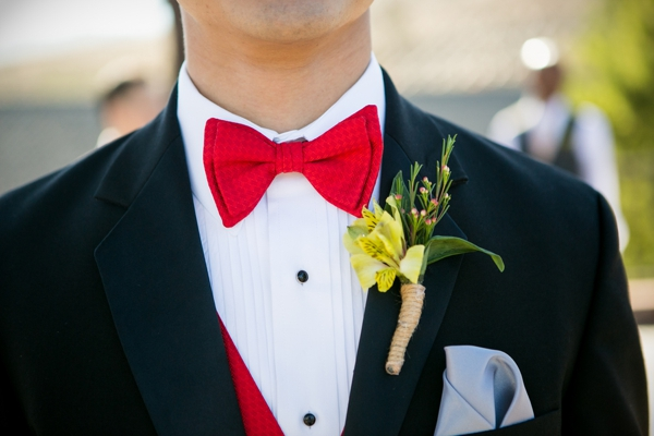 SomethingTurquoise_DIY_vineyard_wedding_Evan_Chung_Photography_0043.jpg