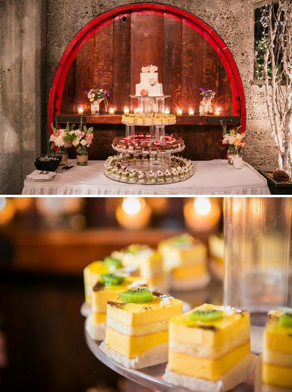 SomethingTurquoise_DIY_vineyard_wedding_Evan_Chung_Photography_0048.jpg