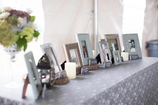 SomethingTurquoise_DIY_wedding_Gayle_Driver_Photography_0006