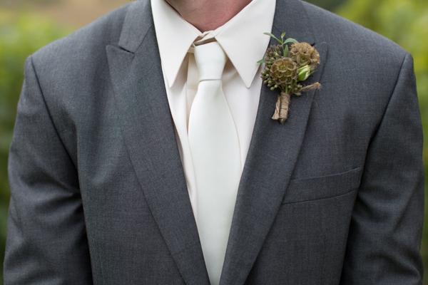 SomethingTurquoise_DIY_winery_wedding_Gayle_Driver_Photography_0016.jpg