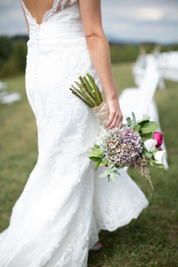 SomethingTurquoise_DIY_winery_wedding_Gayle_Driver_Photography_0029.jpg
