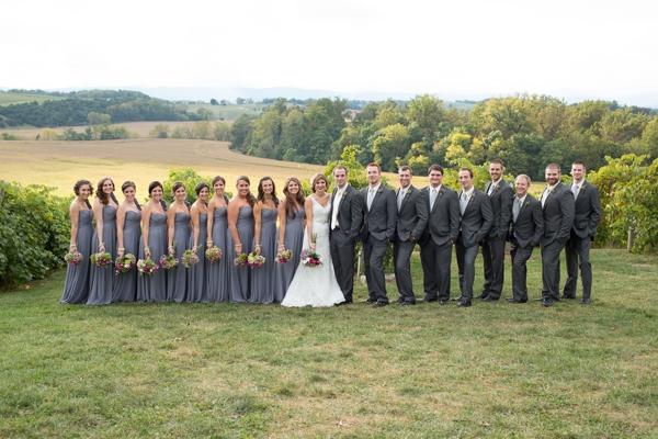 SomethingTurquoise_DIY_winery_wedding_Gayle_Driver_Photography_0032.jpg