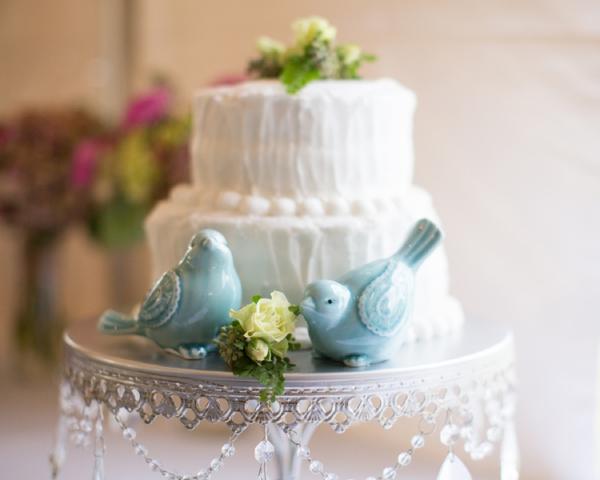 SomethingTurquoise_DIY_winery_wedding_Gayle_Driver_Photography_0043.jpg
