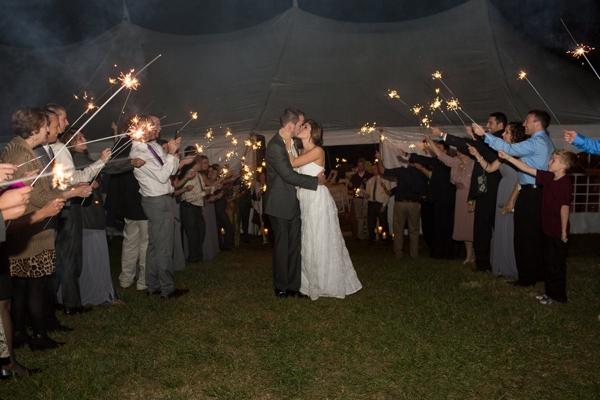 SomethingTurquoise_DIY_winery_wedding_Gayle_Driver_Photography_0046.jpg