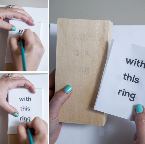 SomethingTurquoise-DIY-wood-block-wedding-ring-holder_0006.jpg