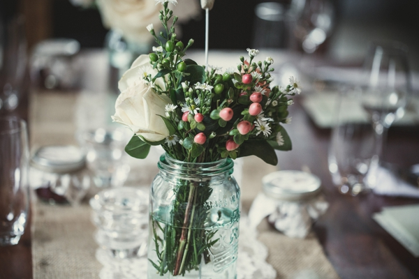 SomethingTurquoise_DIY-wedding-Bonnallie-Brodeur_Photographe_0042.jpg