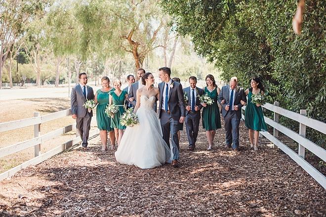 Ryan and kate wedding