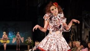 Brighton Fashion Week - The Video