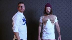 Bondi Hipsters
