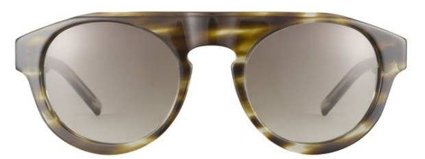 Rimless Glasses Oval Face :  Sunglasses to suit your face shape Something You Said