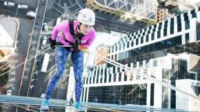 abseil-for-youth