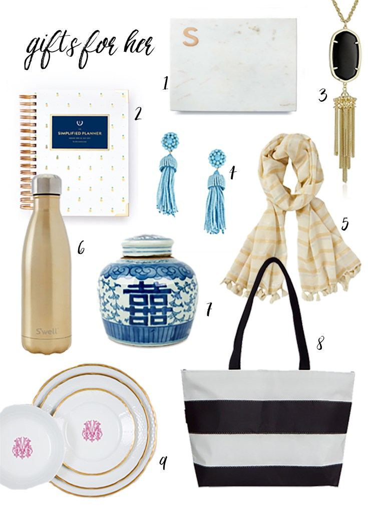 ladies-gift-guide
