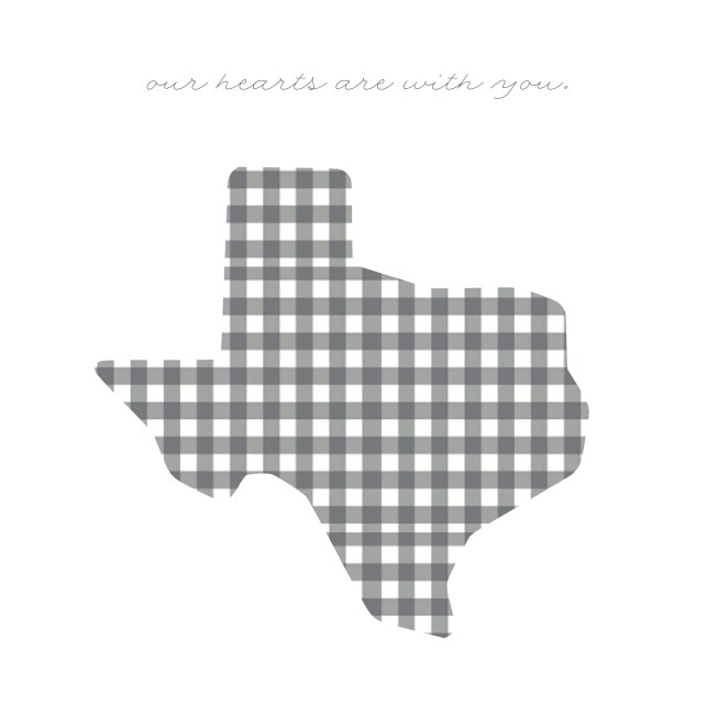 cropped texas-01