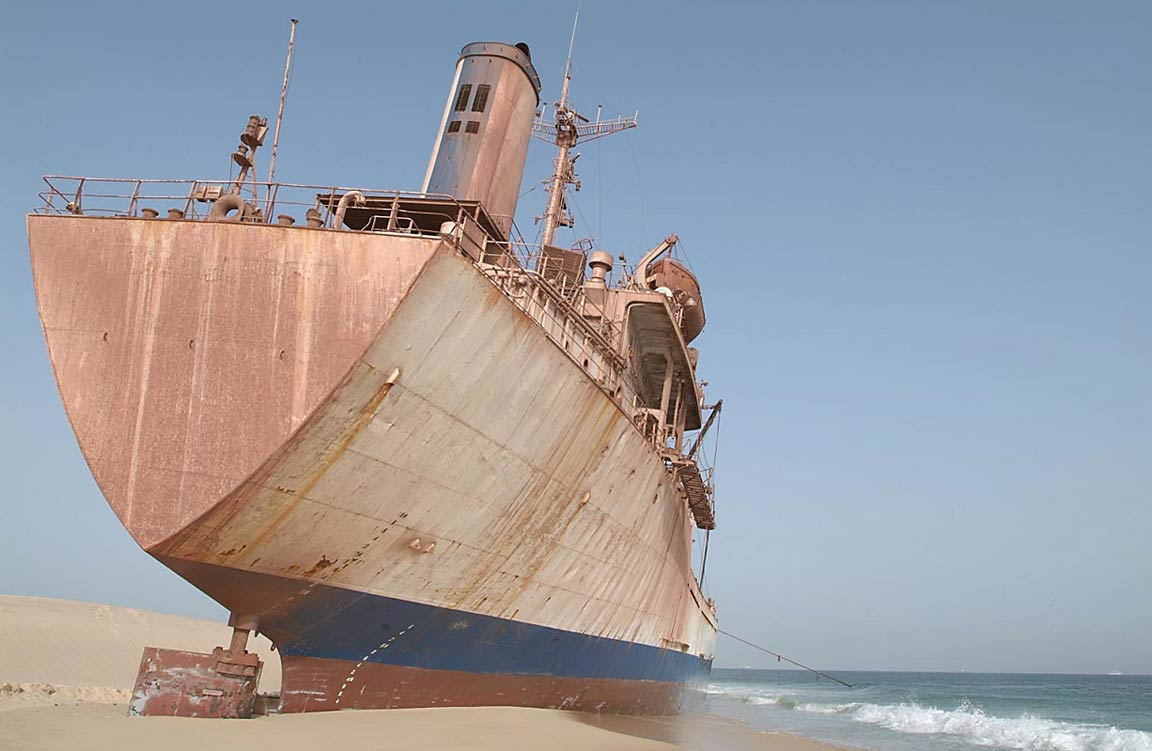 nouakchott map with Largest Ship Graveyard In The World Nouadhibou Mauritania on K23759925 further 528931699 in addition 94 together with Largest Ship Graveyard In The World Nouadhibou Mauritania as well 1192328.