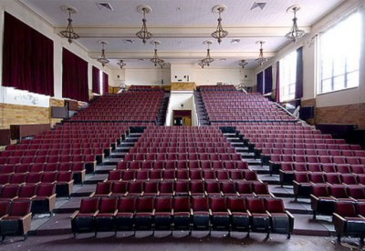 Horace-Mann-auditorium-2004