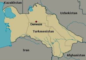derweze_map