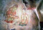 Sigiriya-maidens-2