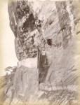 Sigiriya-old-3