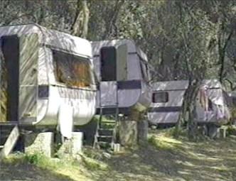 Valdanos-camping-caravan-1