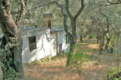Valdanos-duplex-villas-4