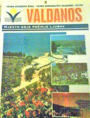 Valdanos-magazine
