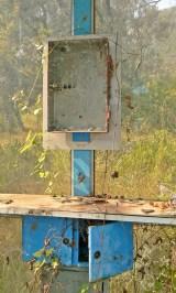 Valdanos-phone-booth-3