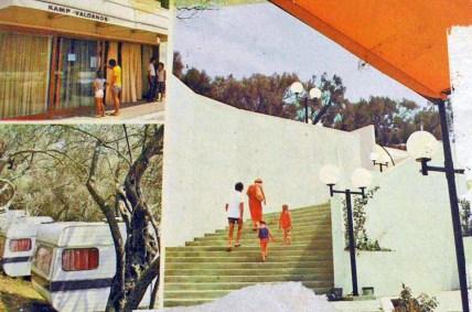 Valdanos-postcard