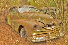 Old-Car-City-54